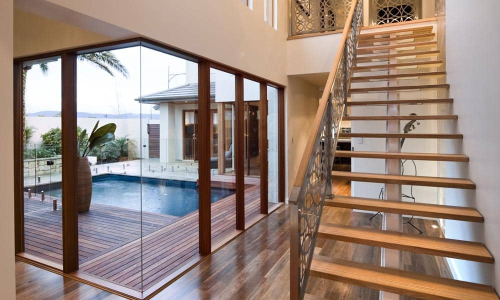 A Proud South Australian And Family Run Business With Over 50 Years Of  Experience, Stairs By Design Has Been Designing And Crafting High Quality  Staircases ...