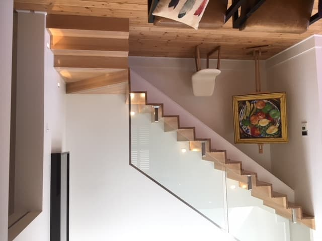 staircase designs 2