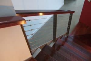 Modern1 (Stairs by Design)