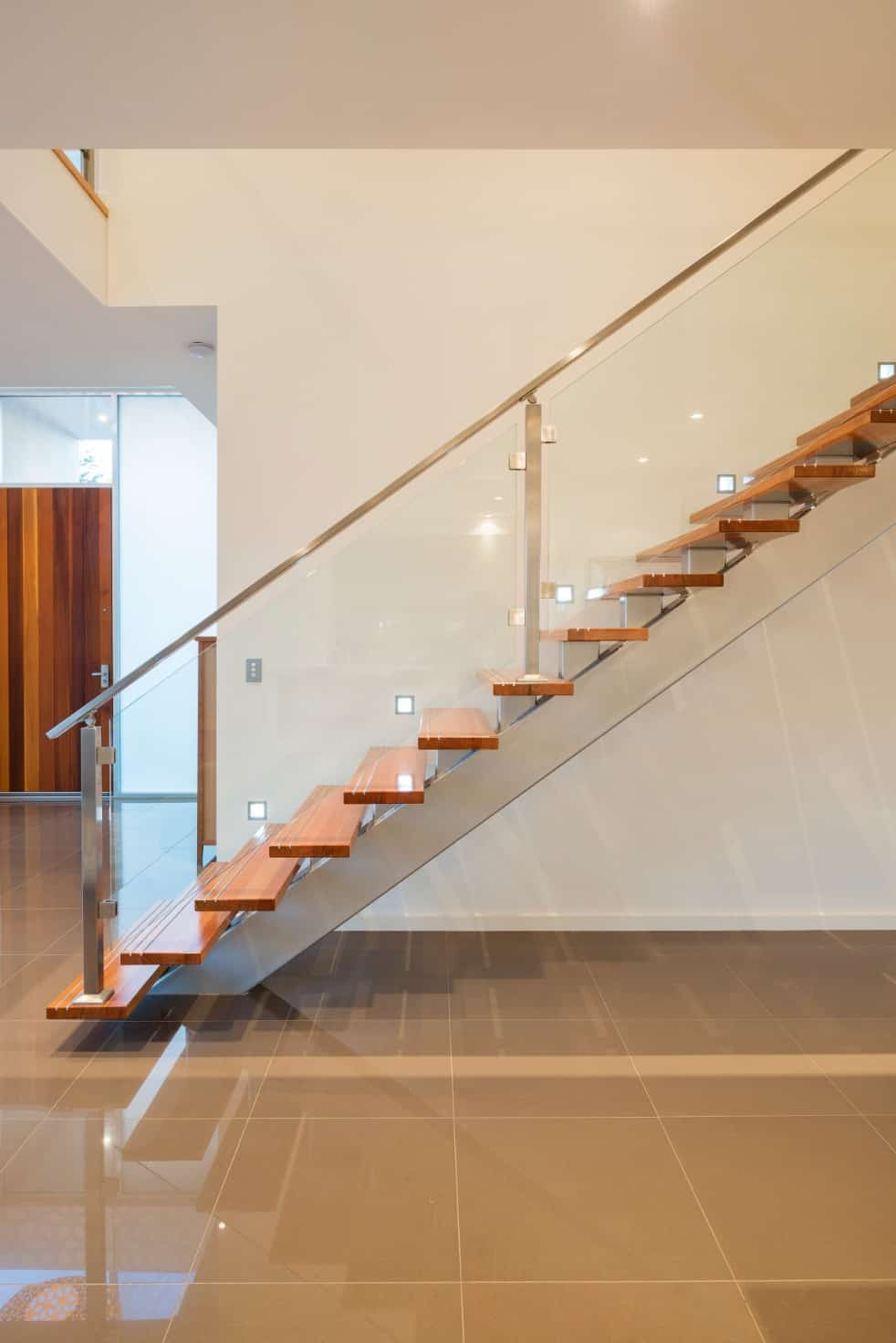 Modern staircases3