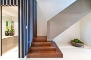 Sorrento Stair - Stairs by Design