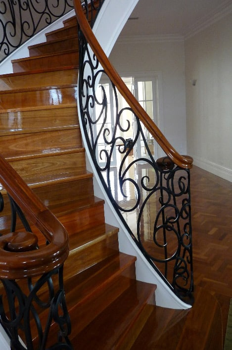 custom staircases2