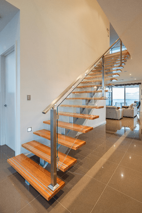 modern staircases1